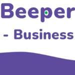 Basic, Business e Pro: e tu che Beeper sei?