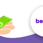 Dai una spinta ai tuoi guadagni col Programma Referral di Beeper